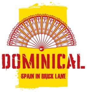 Dominical-Logo-1