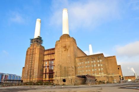 Battersea%20Power%20Station