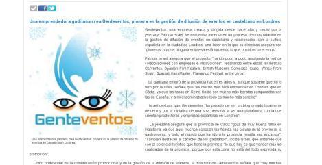 Cadiz Digital Entrevista