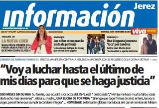 Portada_Información Jerez - copia