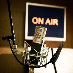 radio britispana